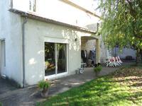 Maison à vendre à LAMOTHE MONTRAVEL en Dordogne - photo 6