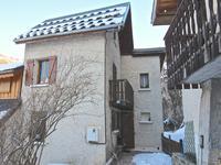 Maison à vendre à LES DEUX ALPES en Isere - photo 2