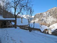 French property for sale in LES DEUX ALPES, Isere - €225,000 - photo 9