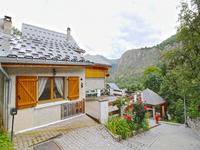 French property for sale in LES DEUX ALPES, Isere - €230,000 - photo 2