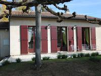 maison à vendre à LAMOTHE MONTRAVEL, Dordogne, Aquitaine, avec Leggett Immobilier