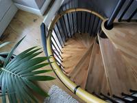 Maison à vendre à TESSY SUR VIRE en Manche - photo 3