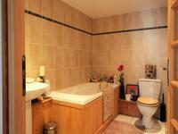 Maison à vendre à TESSY SUR VIRE en Manche - photo 8