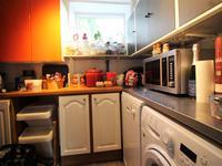 Maison à vendre à TESSY SUR VIRE en Manche - photo 4