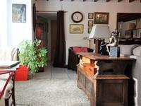 Maison à vendre à TESSY SUR VIRE en Manche - photo 2