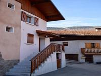 Maison à vendre à VILLARLURIN en Savoie - photo 2