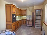 Maison à vendre à VILLARLURIN en Savoie photo 1