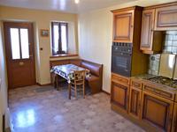 Maison à vendre à VILLARLURIN en Savoie photo 0