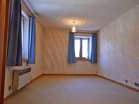 Maison à vendre à VILLARLURIN en Savoie photo 3