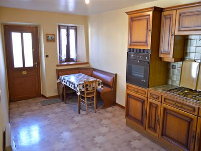 French property, houses and homes for sale in VILLARLURIN Savoie French_Alps