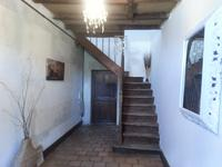 French property for sale in ST SULPICE DE COGNAC, Charente - €289,000 - photo 5