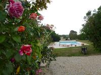 French property for sale in ST SULPICE DE COGNAC, Charente - €289,000 - photo 2