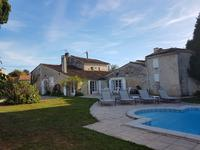 French property, houses and homes for sale inST SULPICE DE COGNACCharente Poitou_Charentes
