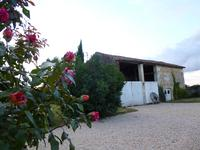 French property for sale in ST SULPICE DE COGNAC, Charente - €289,000 - photo 3