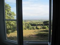 French property for sale in , Aude - €66,000 - photo 6