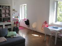 French property for sale in , Aude - €66,000 - photo 3