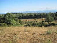 French property for sale in , Aude - €66,000 - photo 7
