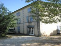 appartement à vendre à , Aude, Languedoc_Roussillon, avec Leggett Immobilier