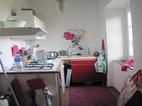 French property for sale in , Aude - €66,000 - photo 4