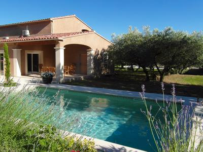 French property, houses and homes for sale in CHATEAUNEUF DU PAPE Provence Cote d'Azur Provence_Cote_d_Azur