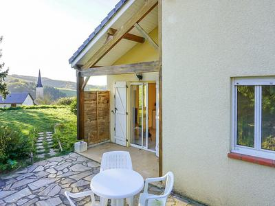French property, houses and homes for sale in ST SALVI DE CARCAVES Tarn Midi_Pyrenees
