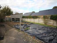 Maison à vendre à ST POIX en Mayenne - photo 6