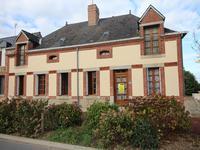 Maison à vendre à ST POIX en Mayenne - photo 4