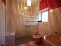 Maison à vendre à ST POIX en Mayenne - photo 5