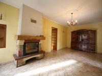 Maison à vendre à ST POIX en Mayenne - photo 2