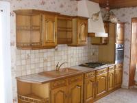 Maison à vendre à ST POIX en Mayenne - photo 1