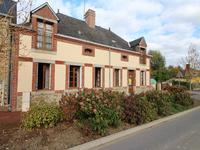 Maison à vendre à ST POIX en Mayenne - photo 0