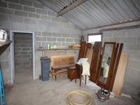 Maison à vendre à ST POIX en Mayenne - photo 9