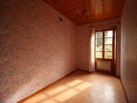 Maison à vendre à ST POIX en Mayenne - photo 7
