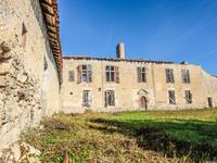 houses and homes for sale inCASTELJALOUXLot_et_Garonne Aquitaine