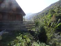 French property for sale in COULEDOUX, Haute Garonne - €172,000 - photo 3