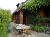French property for sale in COULEDOUX, Haute Garonne - €172,000 - photo 4