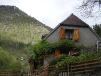French property for sale in COULEDOUX, Haute Garonne - €172,000 - photo 2
