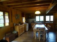French property for sale in COULEDOUX, Haute Garonne - €172,000 - photo 5