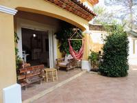 French property for sale in LES ARCS, Var - €585,000 - photo 6