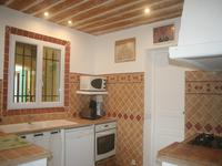 French property for sale in LES ARCS, Var - €585,000 - photo 5