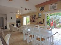 French property for sale in LES ARCS, Var - €585,000 - photo 3