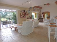 French property for sale in LES ARCS, Var - €585,000 - photo 8