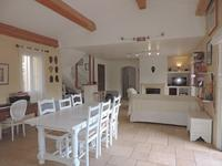 French property for sale in LES ARCS, Var - €585,000 - photo 9