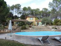 French property for sale in LES ARCS, Var - €585,000 - photo 7