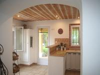 French property for sale in LES ARCS, Var - €585,000 - photo 4