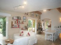 French property for sale in LES ARCS, Var - €585,000 - photo 10