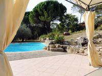 French property for sale in LES ARCS, Var - €585,000 - photo 2