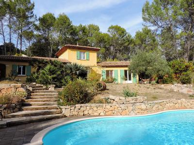 French property, houses and homes for sale in LES ARCS Provence Cote d'Azur Provence_Cote_d_Azur