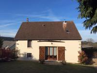 French property for sale in CEYROUX, Creuse - €109,000 - photo 10