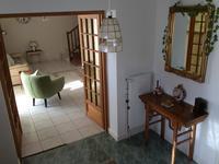 Maison à vendre à CEYROUX en Creuse - photo 2